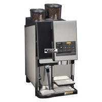 Máy pha cà phê Bunn Sure Tamp Steam