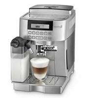 Máy pha cà phê Delonghi ECAM 22.360.S