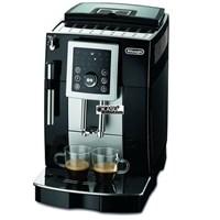 Máy pha cà phê Delonghi ECAM 23.216.B