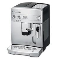 Máy pha cà phê Delonghi ESAM 03.120 BF