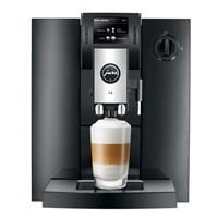Máy pha cà phê Jura Impressa F9 TFT