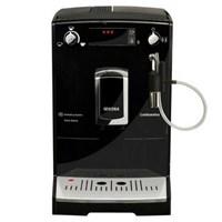 Máy pha cà phê Nivona 646