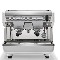Máy pha cà phê Nuova Simonelli Appia II 2 Group Compact