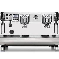 Máy pha cà phê VA358 White Eagle 2 Group