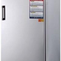 Tủ Bảo Ôn Southwind WS-HC100