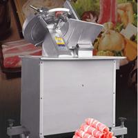 Máy thái thịt đa năng HB-350