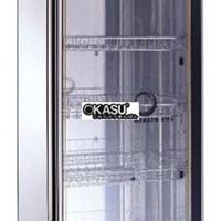 Tủ sấy bát 1 cánh OKASU ZTP-380L