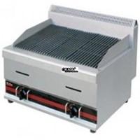 Bếp nướng đá nhiệt OKASU GH-978