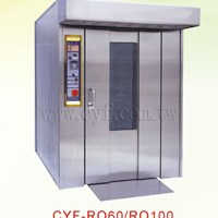 LÒ NƯỚNG CYF-RO100