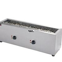 Bếp nướng đá nhiệt OKASU WYG-845