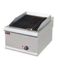 Bếp nướng đá nhiệt OKASU GH-928