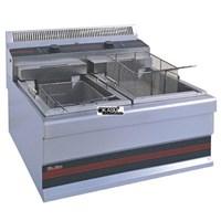 Bếp chiên nhúng OKASU WYA-881