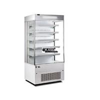 Tủ mát trưng bày thực phẩm (7 tầng 1 m2) OKASU OKA-1200FC