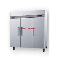 Tủ đông Turbo Air CM3F72-3