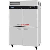 Tủ đông Turbo Air PRO-50-4F