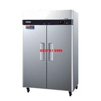 Tủ đông Turbo Air PRO-50F