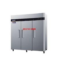 Tủ đông Turbo Air PRO-77F