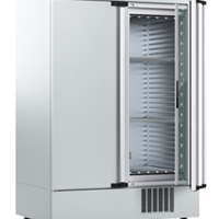 Tủ vi khí hậu có đèn Memmert, ICH750Leco