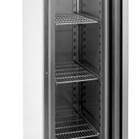 Tủ Lạnh Phòng Thí Nghiệm National Lab 1 - 10 độ C, LabStar Sirius LSSI 3505EWN, 346 lít