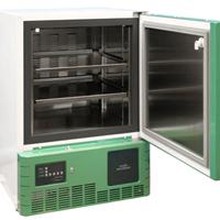 Tủ Lạnh Phòng Thí Nghiệm National Lab 2 - 10 độ C, LabStar Sanguis LSSA 1105EWN, 100 lít
