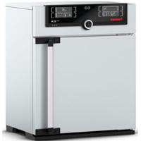 Tủ ấm dùng cho y tế Memmert, IF160mplus, 161 lít