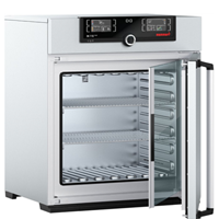 Tủ ấm dùng cho y tế Memmert, IN160mplus, 161 lít