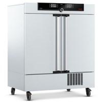 Tủ Ấm Lạnh Dùng Máy Nén Khí Memmert ICP450, 449 lít