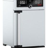 Tủ Ấm CO2 Memmert, ICO50med, 56 lít