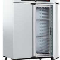Tủ ấm dùng cho y tế Memmert, IF750m, 749 lít
