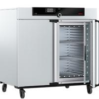 Tủ làm ấm chăn y tế Memmert, IF450bw, 449 lít
