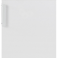 Tủ Lạnh Bảo Quản Dược Phẩm National Lab 2 – 8 độ C, MedLab ML 0806WU, 82 lít