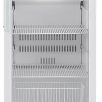 Tủ Lạnh Bảo Quản Dược Phẩm National Lab 2 – 8 độ C, MedLab ML 1006GWU, 107 lít