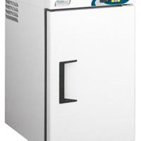 Tủ Lạnh Phòng Thí Nghiệm Evermed LR 130, 130 lít