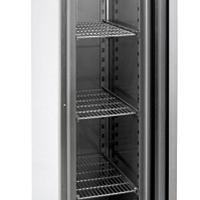 Tủ Lạnh Phòng Thí Nghiệm National Lab 1 - 10 độ C, LabStar Sirius LSSI 3505GEEU, 346 lít