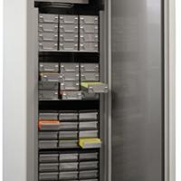 Tủ Lạnh Phòng Thí Nghiệm National Lab 1 - 10 độ C, LabStar Sirius LSSI 7505EWN, 618 lít