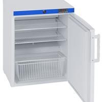 Tủ Lạnh Phòng Thí Nghiệm National Lab 1 - 5 độ C, MedLab ML1501WU, 151 lít