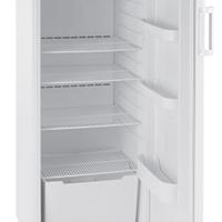 Tủ Lạnh Phòng Thí Nghiệm National Lab 1 - 5 độ C, MedLab ML3001WU, 288 lít