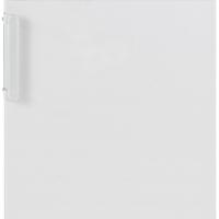 Tủ Lạnh Phòng Thí Nghiệm National Lab 2 - 10 độ C, MedLab ML0806WN, 82 lít
