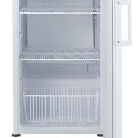 Tủ Lạnh Phòng Thí Nghiệm National Lab 2 - 10 độ C, MedLab ML1006WN, 107 lít