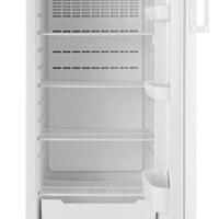 Tủ Lạnh Phòng Thí Nghiệm National Lab 2 - 10 độ C, MedLab ML3006WN, 288 lít