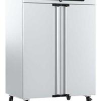 Tủ ấm lạnh dùng công nghệ Peltier Memmert, IPP750