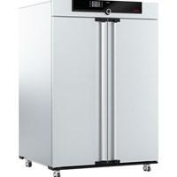 Tủ Ấm Lạnh Dùng Công Nghệ Peltier Memmert, IPP1060plus