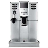 Máy pha cà phê Gaggia Anima Deluxe
