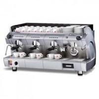 Máy pha cà phê Gaggia GD 3 Group