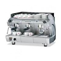 Máy pha cà phê Gaggia GD 2 Group