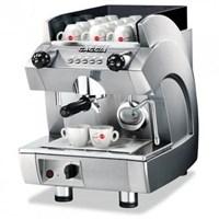 Máy pha cà phê Gaggia GD One 1 Group