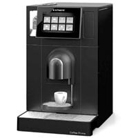 Máy Pha Cà Phê Coffee Prime (Phiên Bản: 1 Máy Xay, Hệ Thống Sữa Tươi, Hệ Thống Bột 1 Ngăn Chứa Lớn, 2 Cổng Chiết Xuất Cà Phê)