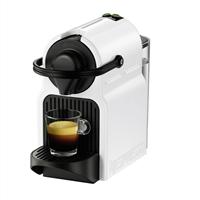 Máy Pha Cafe Nespresso Inissia XN1001