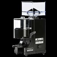 Máy xay cà phê MCF