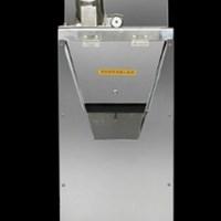 Máy thái lát thuốc đông y QY-30